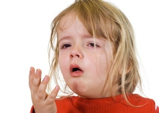 Ảnh 4 của Whooping cough