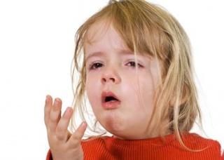 Ảnh 4 của Viêm họng, viêm miệng, viêm tim do vi-rút Coxsackie