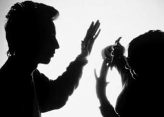 Ảnh 2 của Bạo lực gia đình