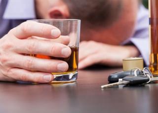 Ảnh 4 của Dư chứng sau say rượu