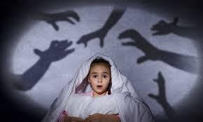 Ảnh 4 của Hội chứng giấc ngủ kinh hoàng