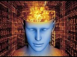 Ảnh 1 của Hội chứng trí nhớ siêu phàm