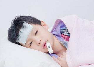 Ảnh 4 của Hội chứng sau bại liệt