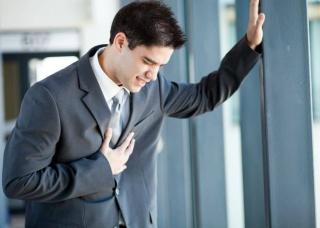 Ảnh 2 của Hội chứng thiểu sản tim trái