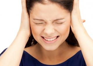 Ảnh 1 của U dây thần kinh thính giác