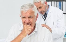 Ảnh 2 của Hội chứng tăng thông khí phổi