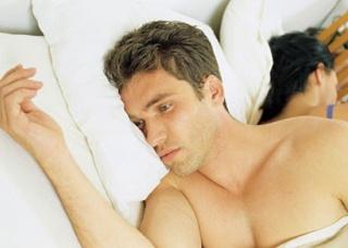 Ảnh 3 của Mãn dục nam giới