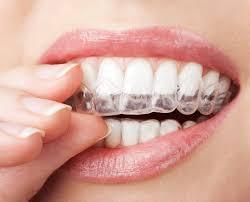 Ảnh 1 của Nghiến răng
