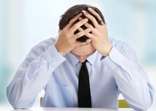 Ảnh 2 của Phản ứng căng thẳng cấp tính