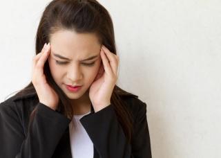 Ảnh 3 của Phản ứng căng thẳng cấp tính
