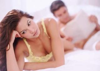Ảnh 3 của Rối loạn chức năng tình dục ở phụ nữ