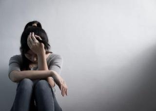 Ảnh 1 của Rối loạn trầm cảm dai dẳng
