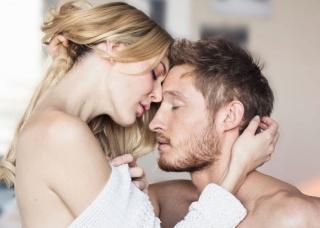 Ảnh 3 của Đau đầu do quan hệ tình dục
