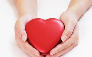 Hở van hai lá là bệnh gì? Nguyên nhân, triệu chứng và điều trị