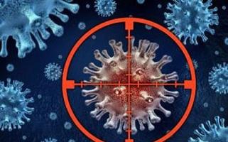 Liệu pháp trúng đích tiêu diệt tế bào ung thư thế nào?