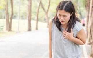 Tăng huyết áp cấp cứu những điều cần biết