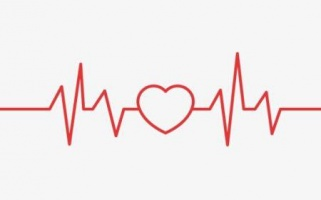 Tạo nhịp tim là gì? và khi nào đặt máy tạo nhịp tim?