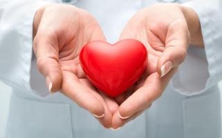Ưu điểm vượt trội của siêu âm IVUS trong điều trị xơ vữa động mạch vành
