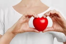 Đóng lỗ thông liên nhĩ bằng kỹ thuật mổ tim hở ít xâm lấn