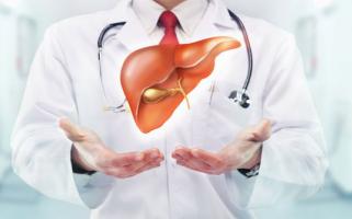 Những thực phẩm có chỉ số đường huyết GI cao không tốt cho gan