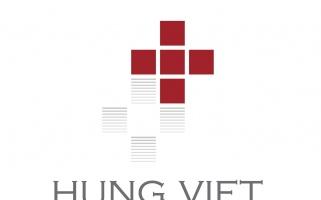 Bảng Giá Dịch Vụ Bệnh Viện Ung Bướu Hưng Việt Mới Nhất