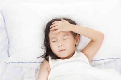 Cách Chăm sóc trẻ khi bị bệnh sởi
