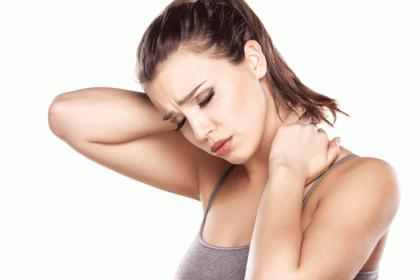 Đau đầu sau gáy dấu hiệu của bệnh gì?