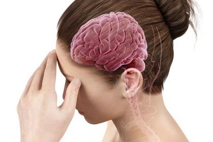 Phương pháp phòng tránh tai biến mạch máu não