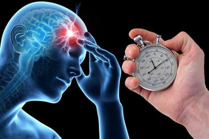 Đột quỵ não: Nguyên nhân, dấu hiệu nhận biết và Cách phòng tránh