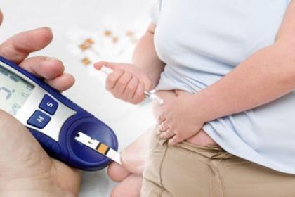 Vì tăng cholesterol khi bị bệnh đái tháo đường?