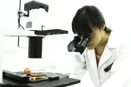 Xét nghiệm có đột biến di truyền gen BRCA - Làm thế nào để giảm nguy cơ ung thư?