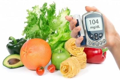 Bị bệnh tiểu đường nên ăn gì và nên kiêng gì?