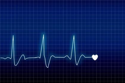 Nhịp tim bao nhiêu là bình thường?