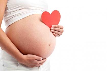 Viêm âm đạo khi mang thai có ảnh hưởng đến thai nhi không?