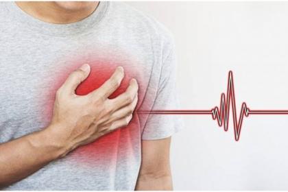 Nhồi máu cơ tim cấp là gì? Nguyên nhân và Triệu chứng nhận biết