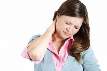 Viêm màng não ở người lớn: Nguyên nhân, triệu chứng và cách điều trị