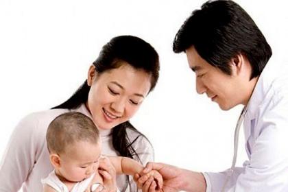 5 thời điểm bắt buộc phải tiêm vắc-xin uốn ván cho trẻ