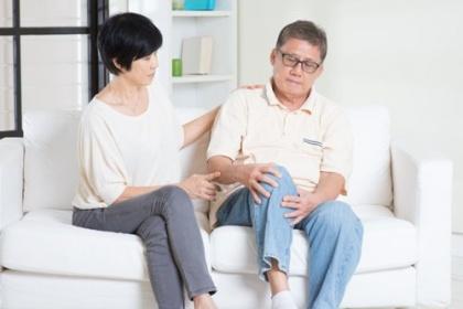 Hướng dẫn cách bổ sung canxi an toàn, phòng tránh sớm bệnh cơ xương khớp
