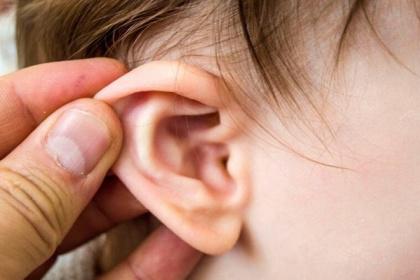 Các phương pháp điều trị bệnh viêm tai giữa