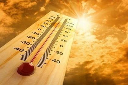 Các phương pháp chống nắng, bảo vệ da hiệu quả