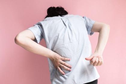 Các phương pháp điều trị cơn đau lưng cho bà mẹ sau sinh