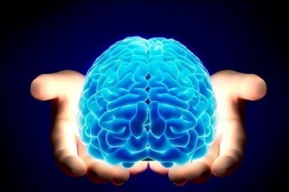 Áp xe não: Căn bệnh nguy hiểm - Cần được điều trị như thế nào?