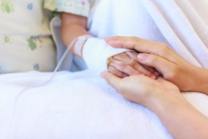 Các dấu ấn khối u là gì?, Điều trị bệnh ung thư nào?