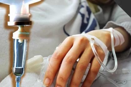Hạn chế hội chứng bàn tay - chân trong lúc hóa trị?