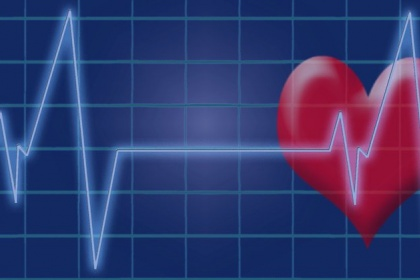 Những lưu ý sau khi đặt stent mạch vành