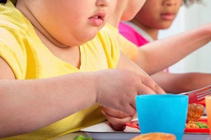 Bệnh lý Béo phì ở trẻ em: Nguyên nhân và có nguy hiểm không