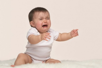 Lồng ruột trẻ em là gì/ Nguyên nhân và Cách điều trị