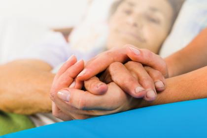 Điều trị tâm lý ảnh hưởng tới kết quả điều trị ung thư như thế nào?