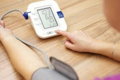 Hướng dẫn Cách tự theo dõi chỉ số huyết áp tại nhà