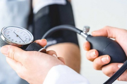 Xét nghiệm và chẩn đoán huyết áp thấp